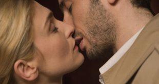 صور صورة بوسة شفايف , صور قبلات حاره من العشاق