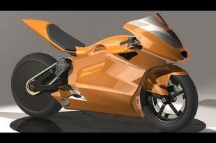 صور اغلى دراجة نارية في العالم , اعلى ثمن موتوسيكل بالدنيا