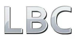 صور تردد قناة lbc على النايل سات , البث الفضائي قناة ال بي سي اللبنانيه