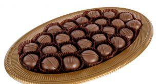 صور حلا سعد الدين , حلويات محلات سعد الدين
