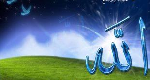 صورة خلفيات صور اسلامية , اروع الخلفيات الاسلامية للفيس بوك