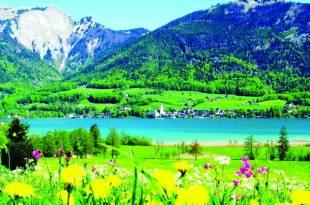 صور مناظر من النمسا , لقطات من دولة النمسا