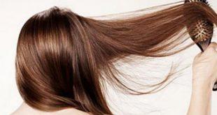 صور وصفات مجربة لتطويل الشعر , خلطات طبيعيه وصحيه لنمو الشعر