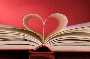 صور روايه رومانسيه جدا , افضل حكايات فى الحب