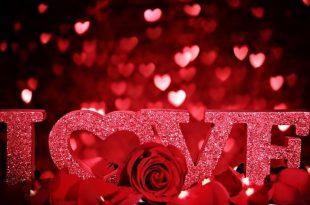 صور اجمل الصور في الحب , اروع صور حب و غرام في العالم