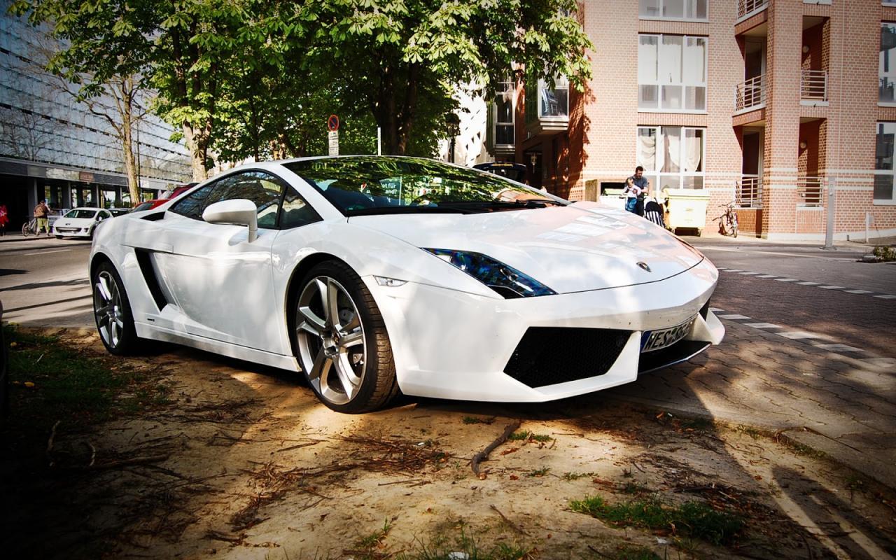 صورة احدث الصور سيارات , اجمل و اروع صور سيارات في العالم كله