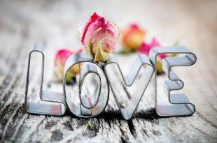 صورة صور حب جديدة وجميلة , صور حب في منتها الجمال واروعه في الحياة