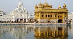 صورة صور مدينة الهند , شاهد اروع امكان في الهند