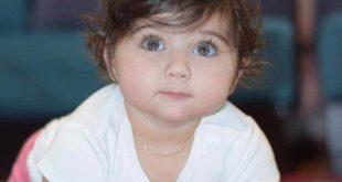 صور الاطفال جميلة , شاهد اجمل و اروع صور للاطفال في العالم