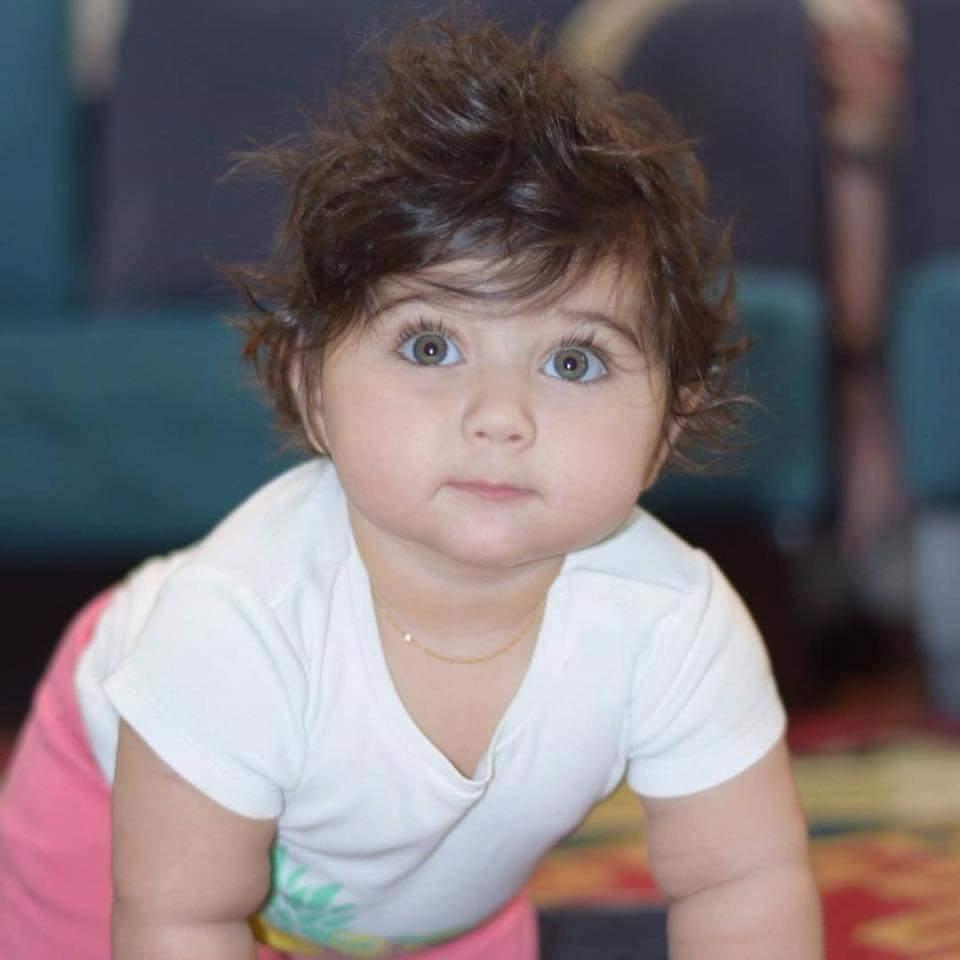 صورة صور الاطفال جميلة , شاهد اجمل و اروع صور للاطفال في العالم