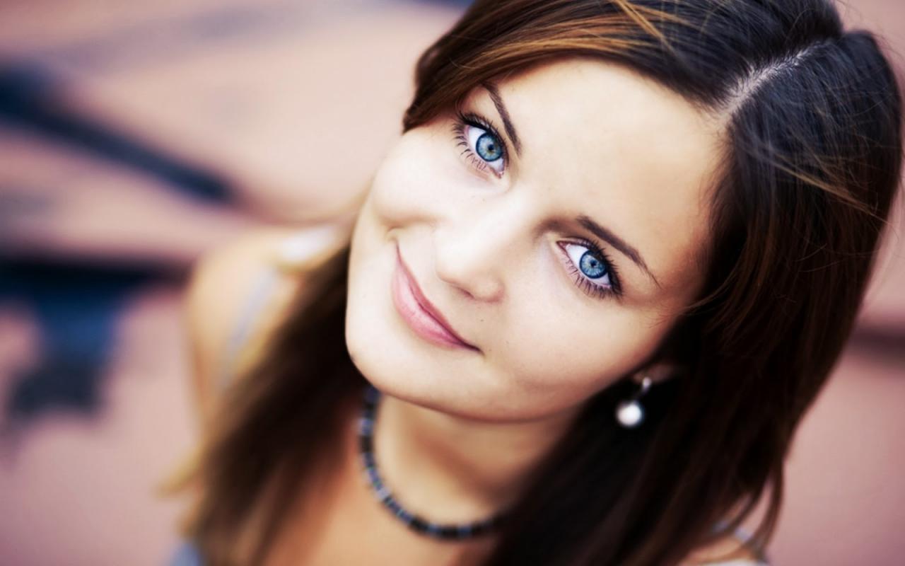 صور تنزيل احلى صور بنات , تعرف كيف تحمل اجمل صور بنات