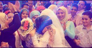 صورة صوره اخت العروسه , شاهد اجمل الصور عن اخت العروسة