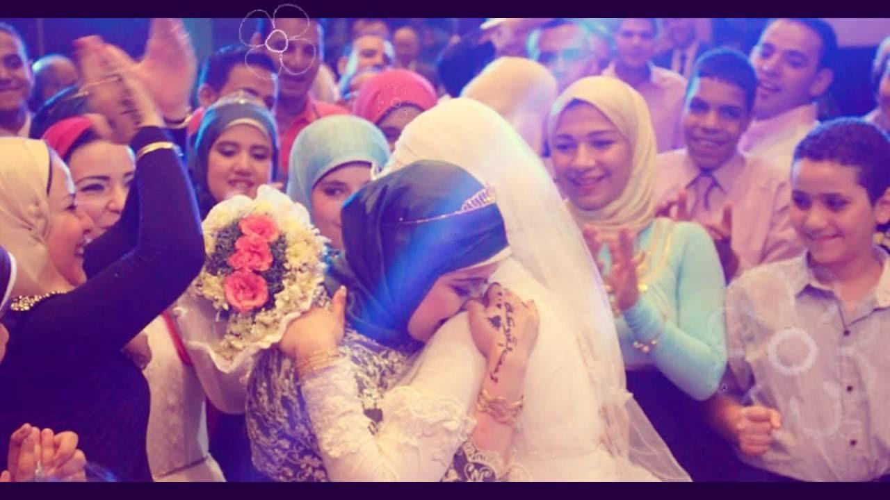 صور صوره اخت العروسه , شاهد اجمل الصور عن اخت العروسة