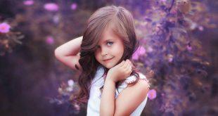 صور بنات صغار كيوت , شاهد اروع الصور الكيوت للاطفال