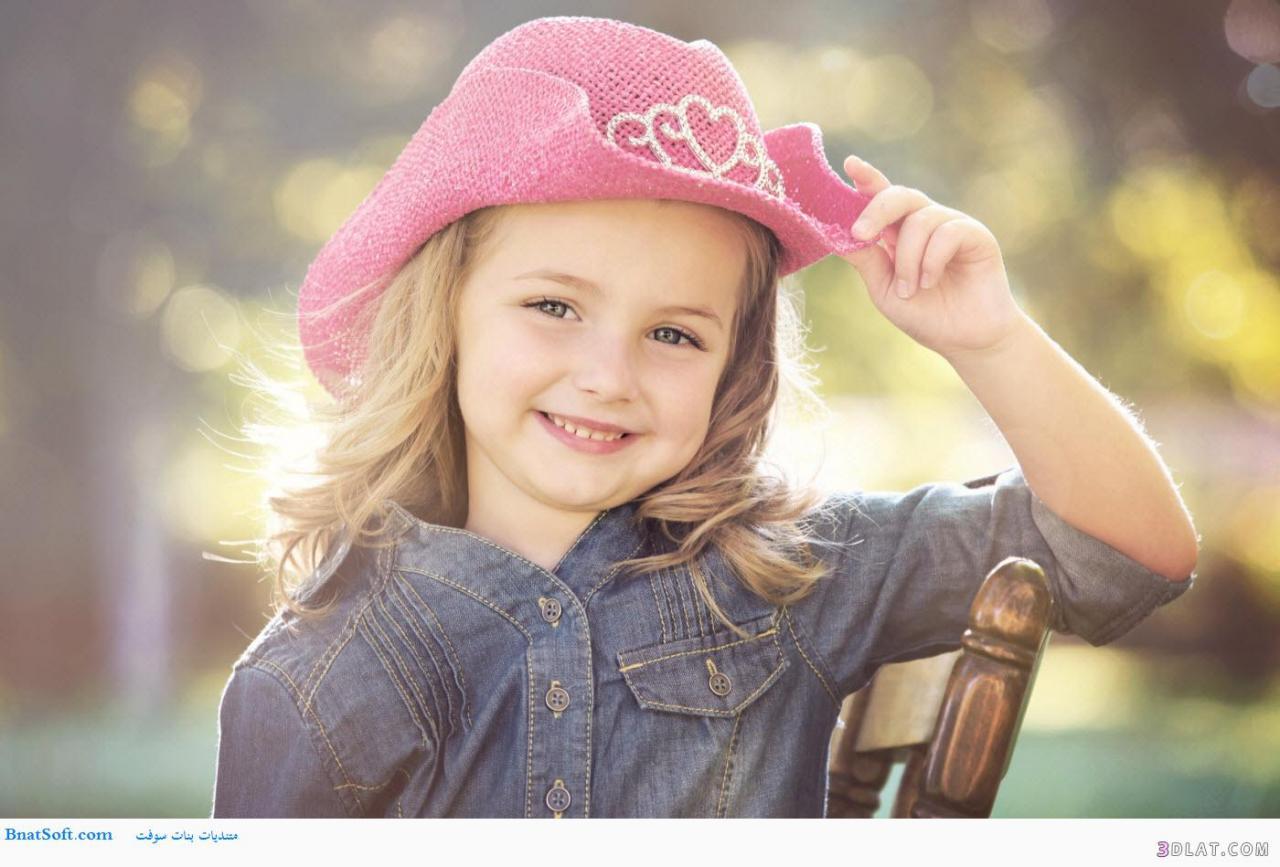 صورة صور خلفيات اطفال , شاهد اجمال صور اطفال في العالم