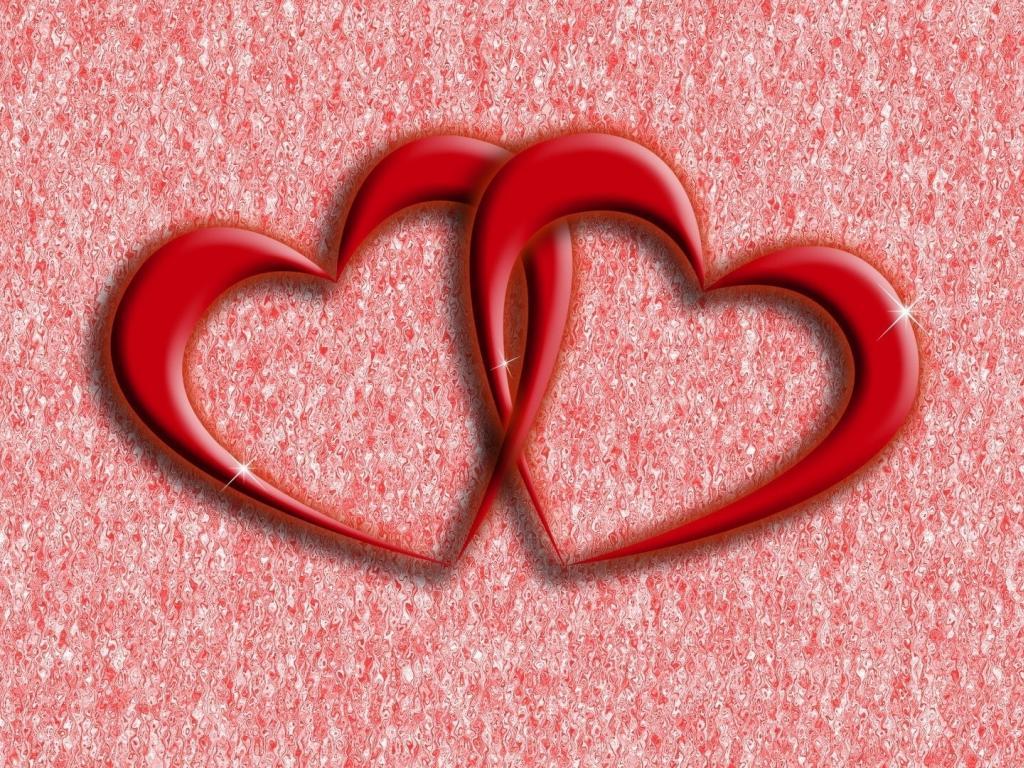 صورة احلى صور قلوب الحب , شاهد اروع الصور للقلوب و الحب