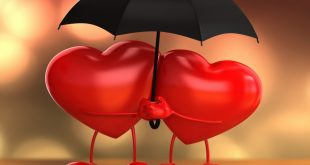 صور احلى صور قلوب الحب , شاهد اروع الصور للقلوب و الحب