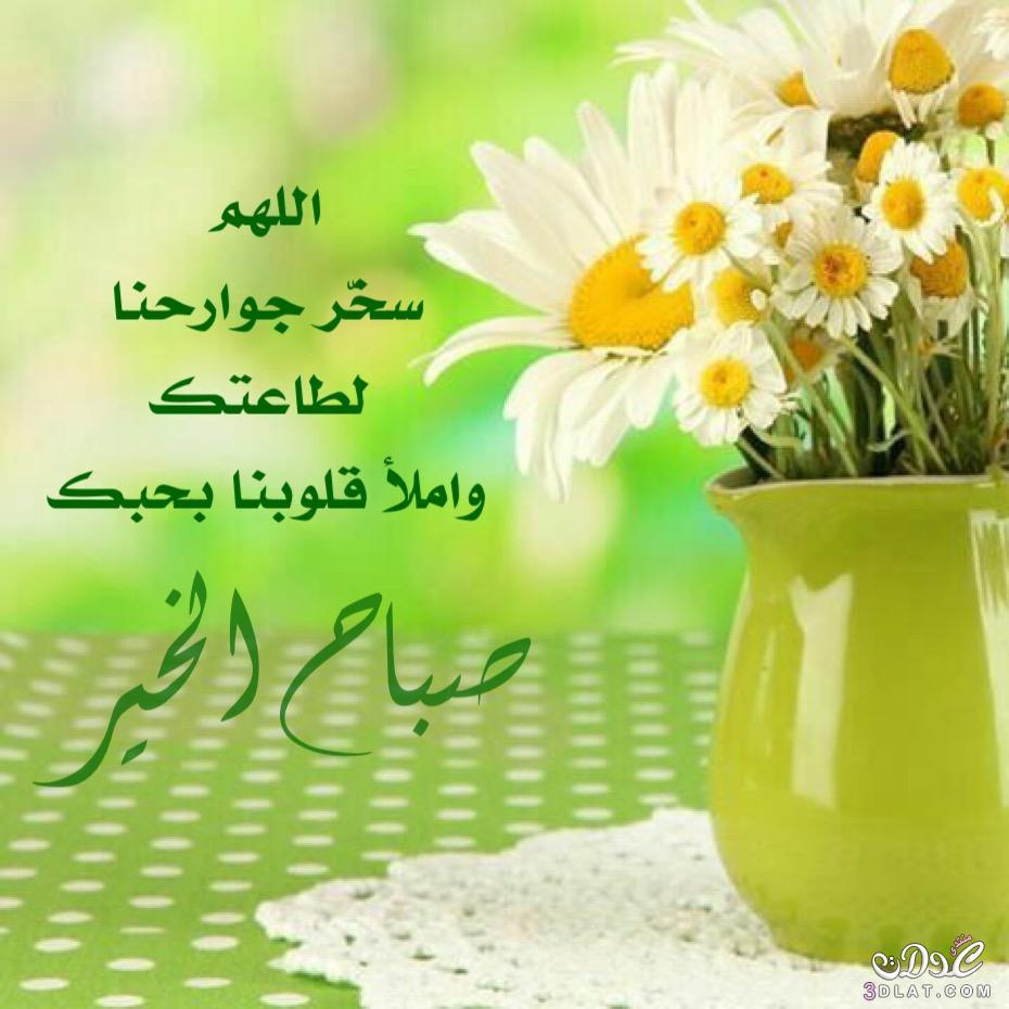 صور احلى الصور صباح الخير , اجمل و احلى صور لصباح الخير لمن نحب