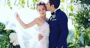 صور اجمل الصور زواج , اروع صور في ليلة العمر