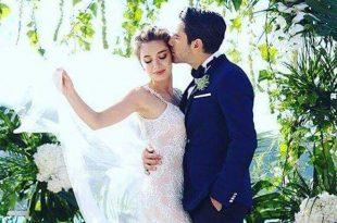 صورة اجمل الصور زواج , اروع صور في ليلة العمر