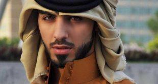 صور صور اجمل شباب الامارات , شاهد اروع صور شباب في الامارات