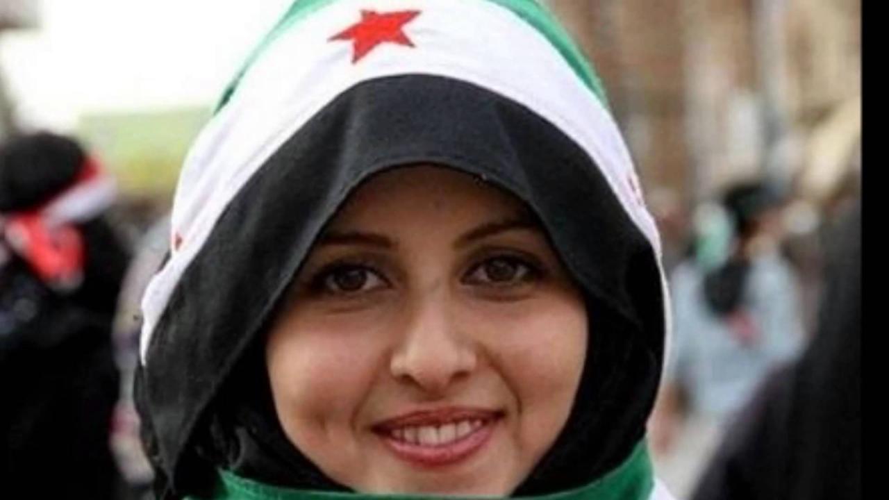 صورة صور اجمل بنات سوريا , صور اروع بنات في الوطن العربيه كله