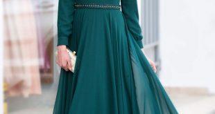 صور فساتين بسيطه , اروع الفساتين البسيطه بجميع الالوان