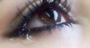 صورة صورة عين تبكي , صور عيون تبكي من شدة الحزن