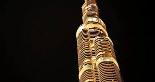 صور صور برج دبي , شاهد اروع و اجمل برج في دبي