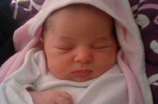 صورة صور اطفال مولوده , اجمل صور اطفال بيبي متنوعه في غاية الروعة