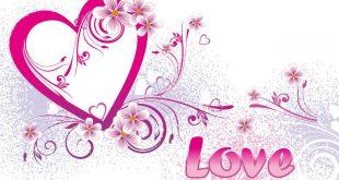 صورة صور حب مكتوب عليها بحبك , اروع واجمل صور حب و غرام مكتوب عليها بحبك