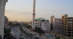 صور اجمل صور سوريا , تعرف على بلاد الجمال والروعة