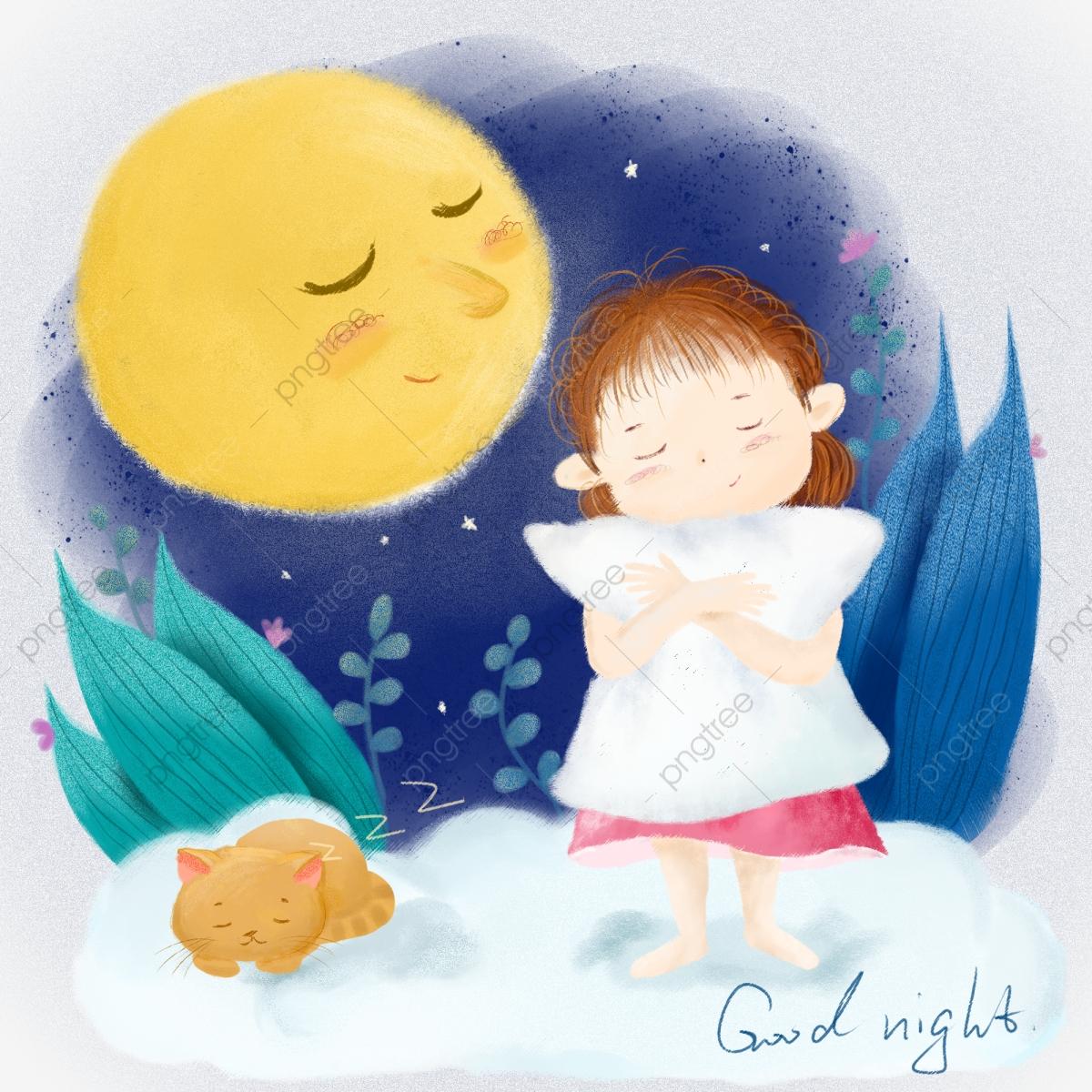صورة صورة احلام سعيدة , اروع ليلة تراء فيها احلام سعيدا