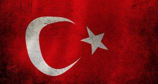 صور صور علم تركيا , تعرف على بلد الجمال و شاهد علمهم