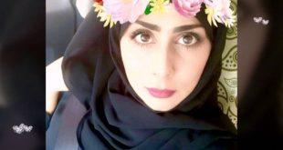 بنات عمانيات , احلى فتيات ونساء عمان