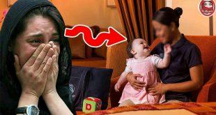 صورة بالصور خادمه تمارس الفاحشه مع طفل , قصة الخادمه و الطفل قصة حقيقي ترعب القلب