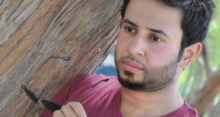 صورة صور شباب العراق , شاهد اجمل صور شباب عراق