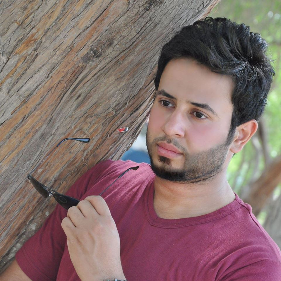 صور صور شباب العراق , شاهد اجمل صور شباب عراق