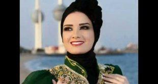 بنات الكويت , نساء كويتيات جميلات