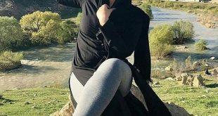 صور صور نسوان , شاهد اروع صور نساء الوطن العربي