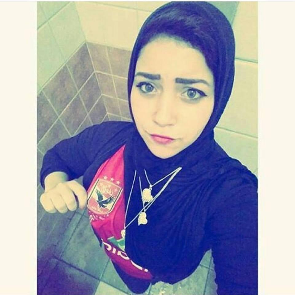 صورة بنات مصر , اجمل البنات المصريه