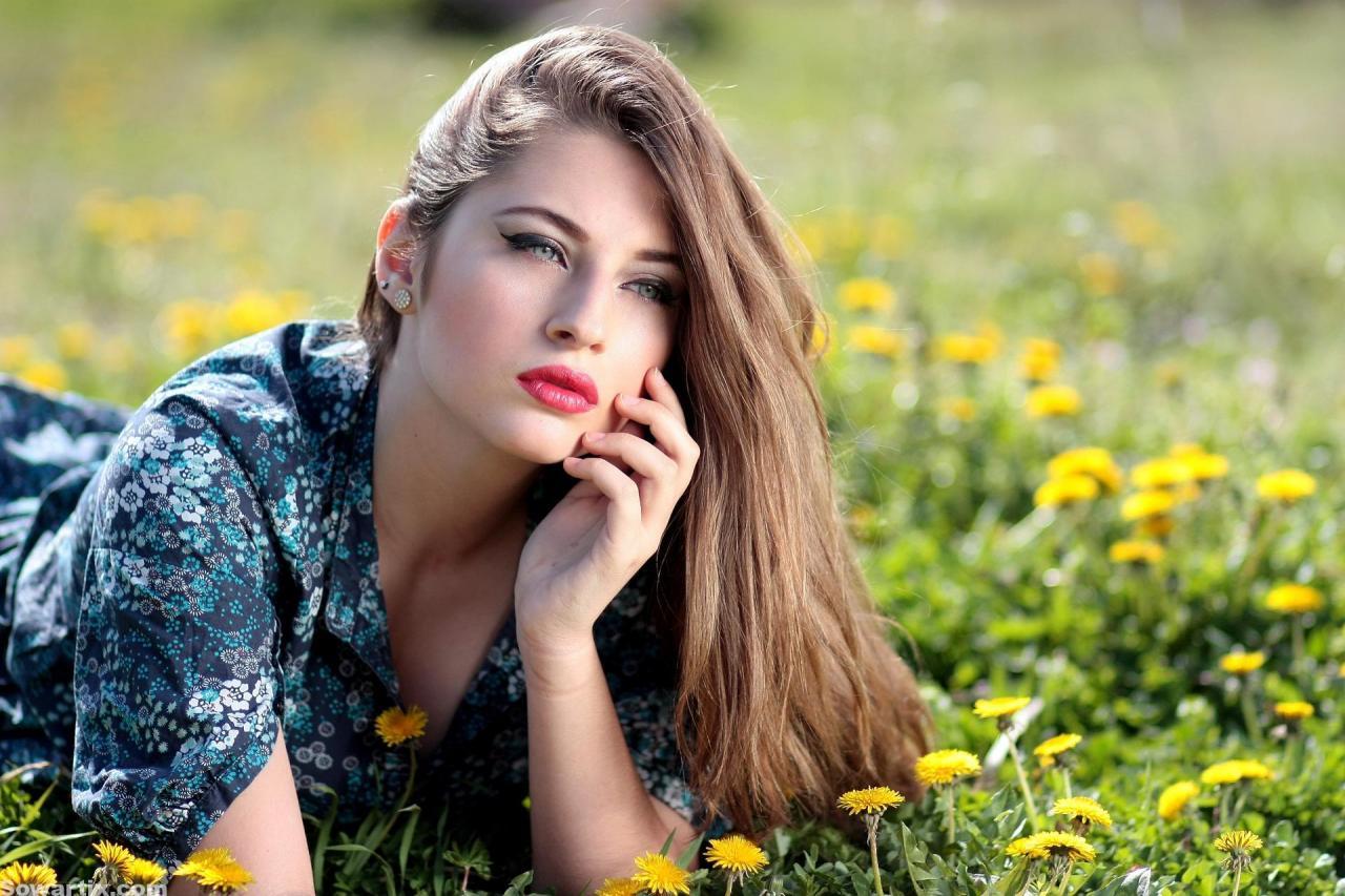 صورة صور جميله للبنات , اروع صور بنات في العالم