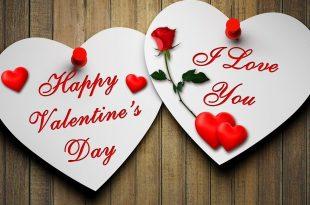 صورة رسائل عيد الحب , اروع الرسائل لعيد الحب