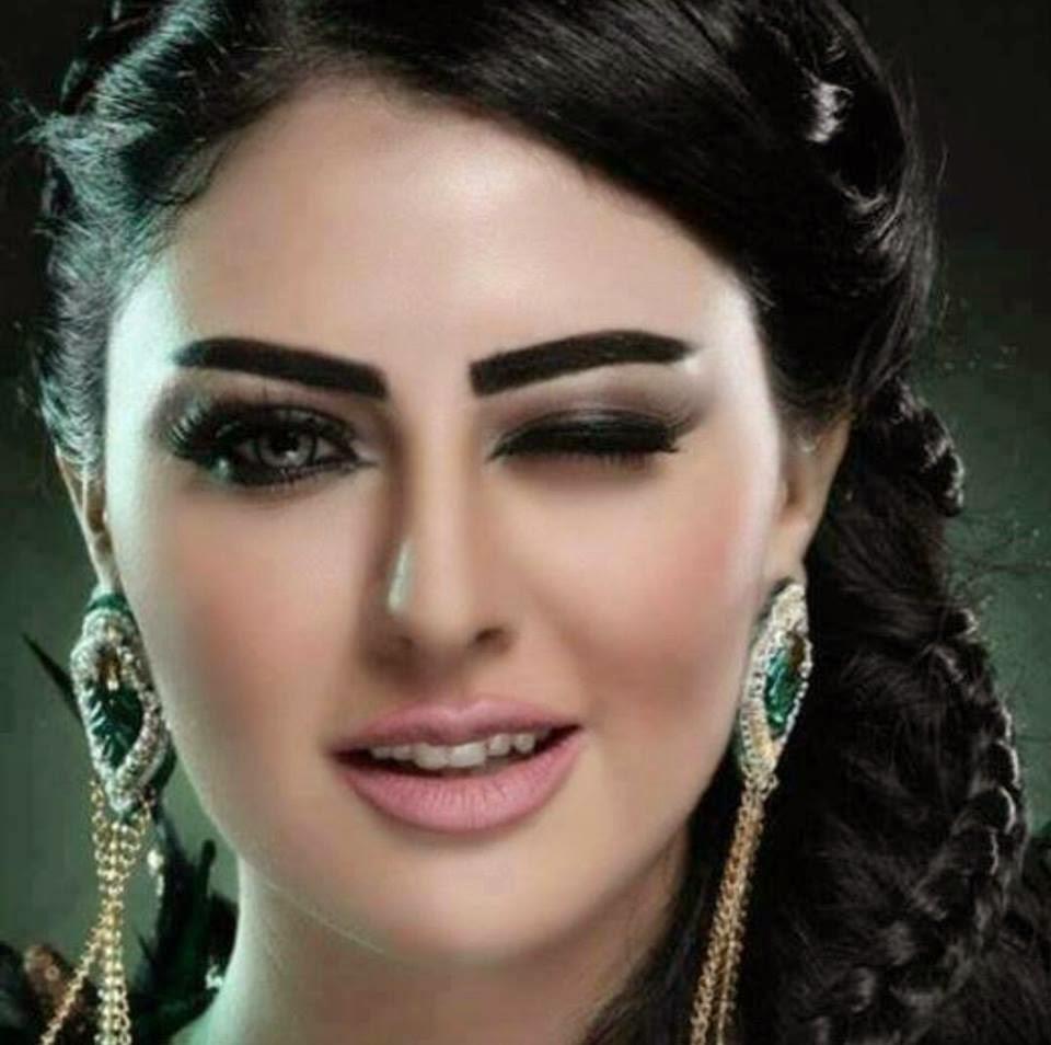 صور اجمل بنات في العالم العربي , ملكات جمال العرب