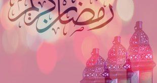 صور صور تهاني رمضان , اروع الصور لتهاني رمضان