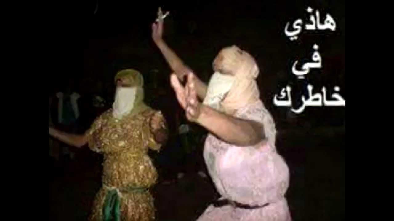 صورة صور جزائرية مضحكة , شاهد اجمل و اروع صور الجزائرية ممكن ان ترها