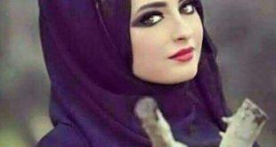 صور صور بنات محجبات حلوات , احلى صور بنات في محجبات في العالم
