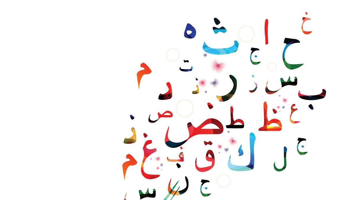 افضل 10 كتب عربية للقراءة