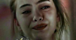 صور صور بنات حزينه , بنات جميله في قلوبهم الحزن والقهر