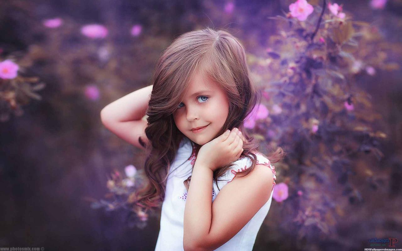 صورة صور بنات صغار حلوين , اروع صور صغار في العالم كله